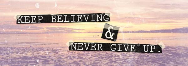 never-giving-up-stay-strong